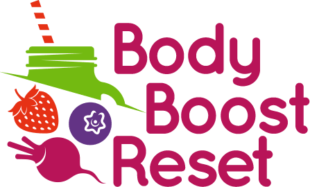 Body Booster Reset